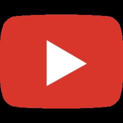 comprar visualizaciones para youtube