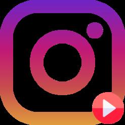 comprar visitas en instagram