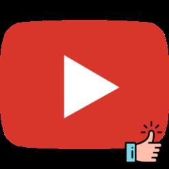 comprar likes youtube