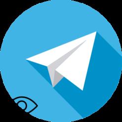 comprar visitas telegram